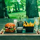 Cafe Saadabad-instagram post 16