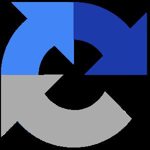 recaptcha-icon